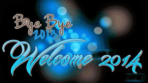 new year greetings in 2014 disney new year quotes quotesgram