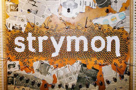 Strymon Giveaway - strymon social giveaway contest strymon