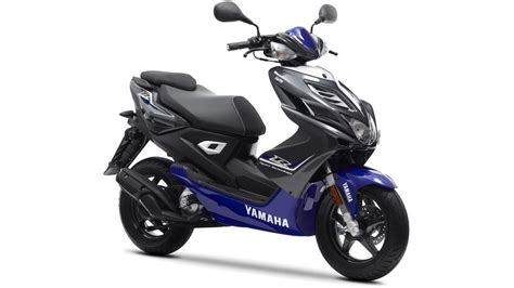 yamaha aerox aerox r 2014 scooters yamaha motor scandinavia