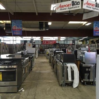 airport home appliance appliances hayward ca united