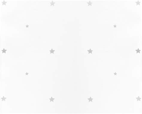 wallpaper grey stars hero stars wallpaper white grey contemporary