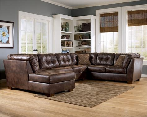 american furniture warehouse living room sets sofas wonderful american freight tv stands furniture on el