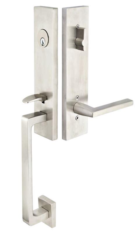Front Door Entry Sets Tubular Entry Sets