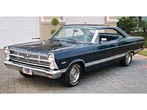 Ford Fairlane 1967 301 Moved Permanently