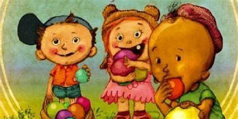 to play with your do you want to play with my balls children s book gets hilarious read through
