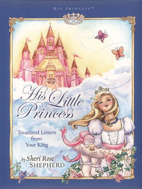 a princess books 7 his princess top ten christian books for