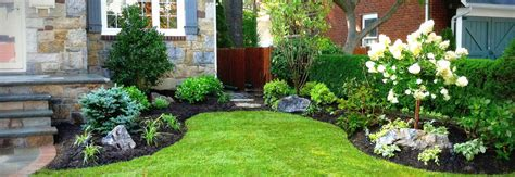 Unique Landscaping Ideas Landscaping Buffalo Ny Newsonair Org