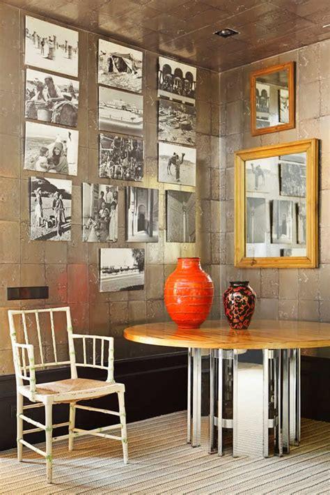 lorenzo castillo   opulent showroom