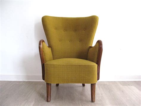 funky armchairs for sale funky armchairs for sale 28 images funky stoe retro