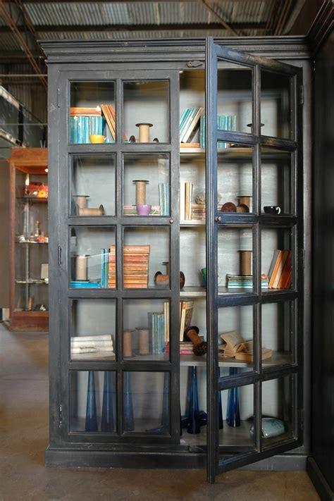 covered bookshelves alkamedia com