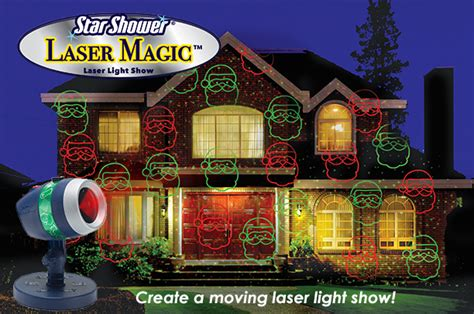 magic laser lights magic laser light upcomingcarshq com