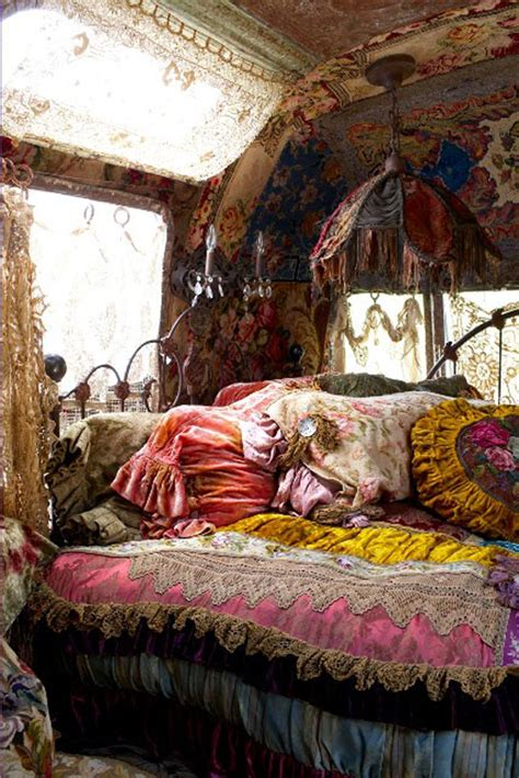 free people home decor how to create a bohemian atmosphere in your home