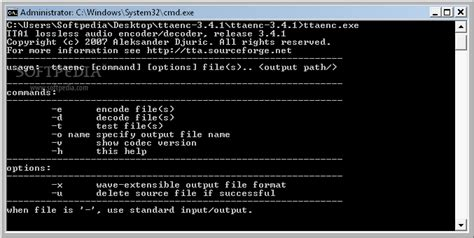 audio format tta tta lossless audio codec download