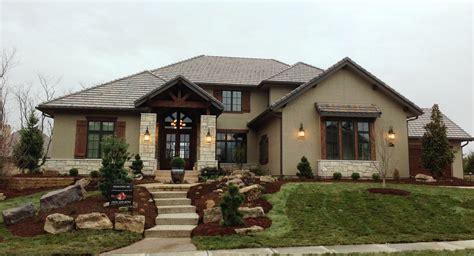home design company