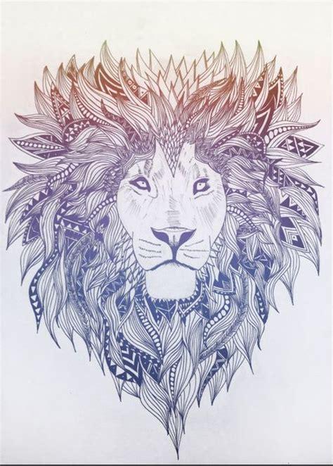 aztec tattoos tumblr aztec ideas leo