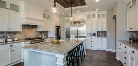New Trends In Countertops by Trends Kitchen Countertops The Owning One