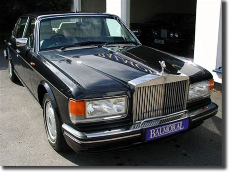 rolls royce flying spur photos and comments www picautos