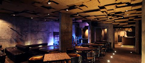 top jazz bars in nyc top jazz bars in nyc versteckte speakeasy bartour in new