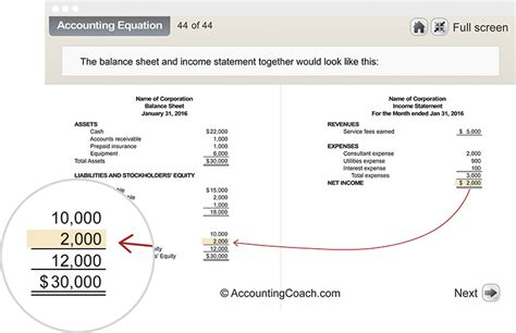 accounting couch pro features and secure checkout accountingcoach pro