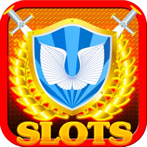 Castle Towers Gift Card - amazon com castle towers clash of slots coat of arms slots games free for kindle fire