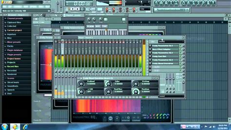 tutorial fl studio hardstyle fl studio tutorial how to make a hardstyle kick from