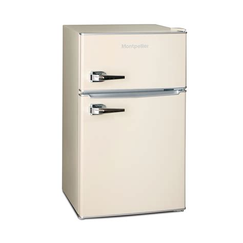 Chiller Freezer Mini mini freezer related keywords mini freezer