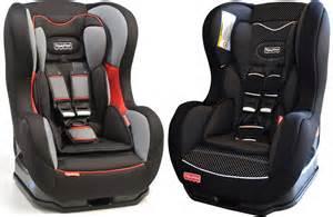 Window Box Seats - nania fisher price safe voyage convertible car seat group