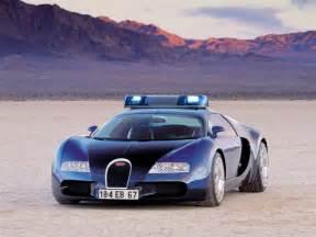 Who Makes Bugatti Cars 302 Found
