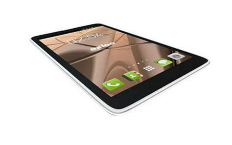 Tablet Axioo axioo rilis dua tablet android dengan harga terjangkau jeripurba
