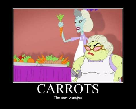 Monster High Memes - monster high meme tumblr