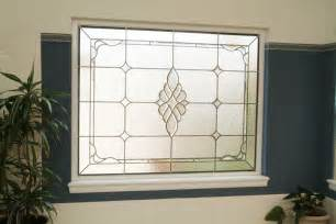 Bathroom Glass Options Bathroom Window Glass Options Bathroom Design Ideas 2017