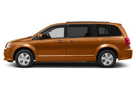 dodge minivan specs 2017 dodge minivan autos post
