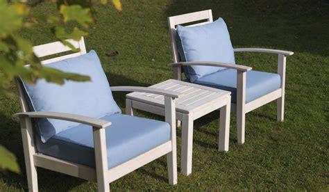 kantoorstoel enschede kussens voor tuinstoelen msnoel