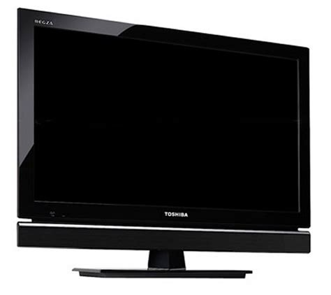 Tv Toshiba Desember toshiba inside it