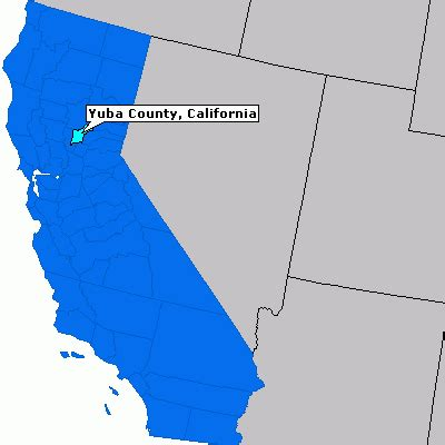Yuba County Records Yuba County California County Information Epodunk