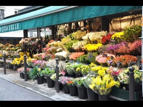 Flower Store by Flower Shops Flower Shops Near Me
