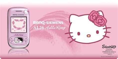 imagenes hello kitty movimiento im 225 genes de hello kitty para celular con movimiento imagui