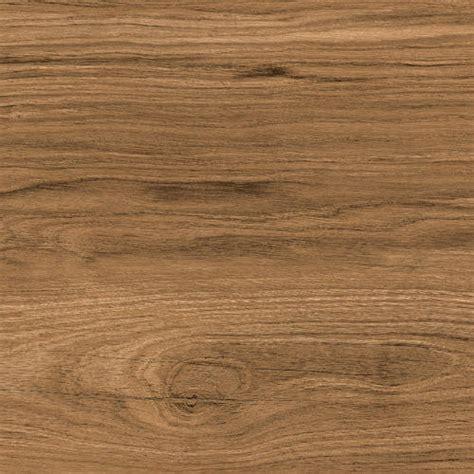 wood pattern vitrified tiles brown tiles tile design ideas