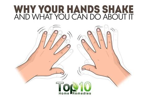 how to your to shake why your shake and what you can do about it top 10
