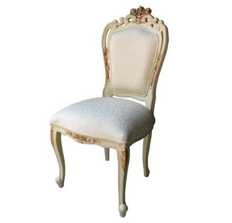 french armchair styles french style french style chairs and dining chairs on pinterest