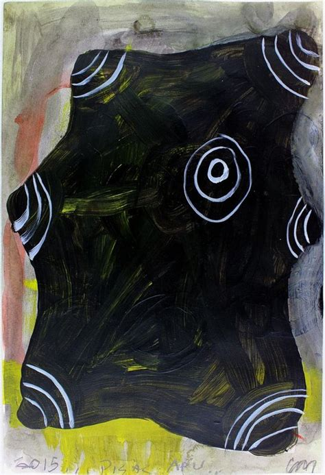 Chris Martin Painter Biography | chris martin artist bio and art for sale artspace