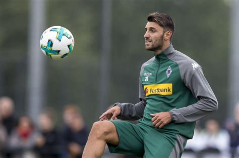 grifo gladbach gladbach on twitter quot welcome to the fohlenelf