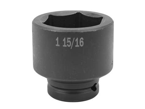 Kunci Sock 1516 34 Drive Socket 6 Point Crossman Usa save on sk tool 84662 3 4 quot drive 6 point impact socket 1 15 16 quot at toolpan