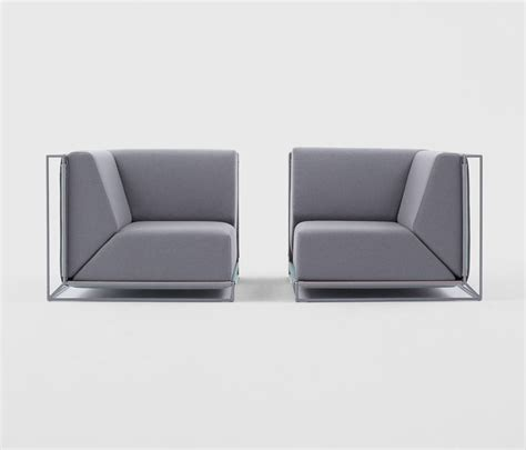 floating sectional sofa floating sofa lounge sofas from comforty architonic