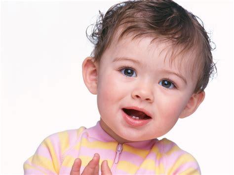 cute child cute child