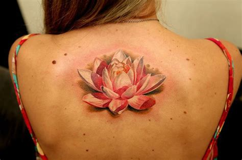tattoo lotus 43 attractive lotus flower tattoo designs