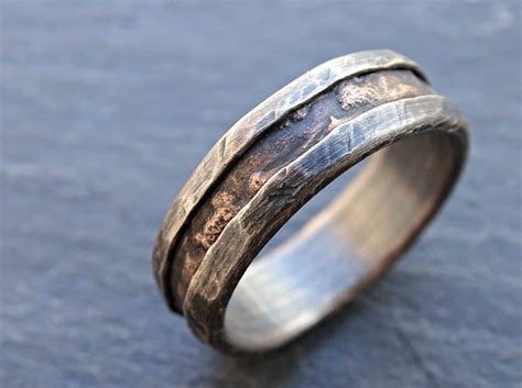 Wedding Rings Made Of Wood by 2018 Popular Wood Grain S Wedding Bands