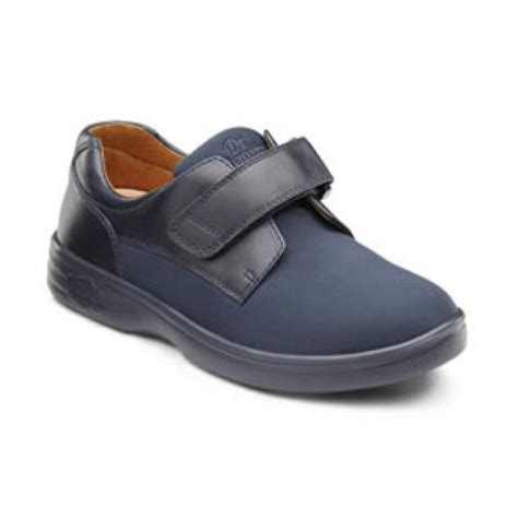 orthopedic comfort shoes dr comfort annie women orthopedic and comfort casual shoes