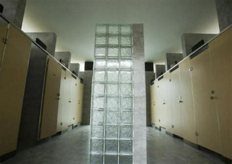 public unisex bathrooms shanghai s first unisex public restroom receives mixed reactions from around the