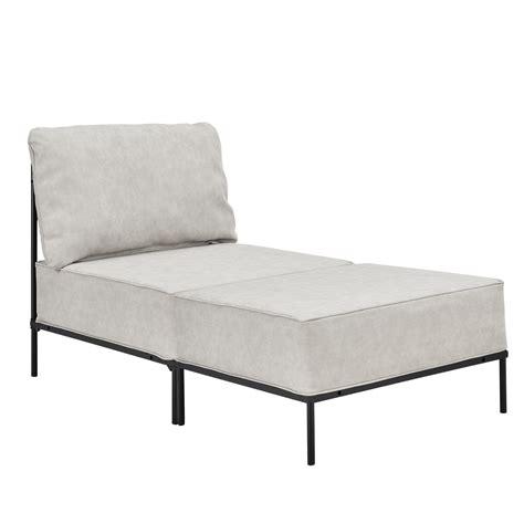 sofa neu beziehen diy en casa 174 sofa sessel polstergarnitur